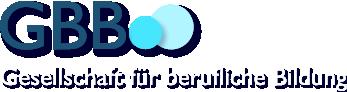 GBB Holdorf - Gesellschaft für berufliche Bildung mbH